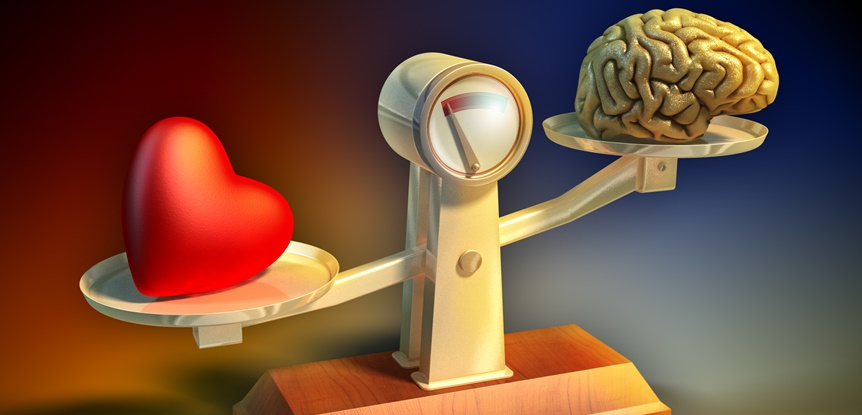 Apontamentos sobre Inteligência Emocional